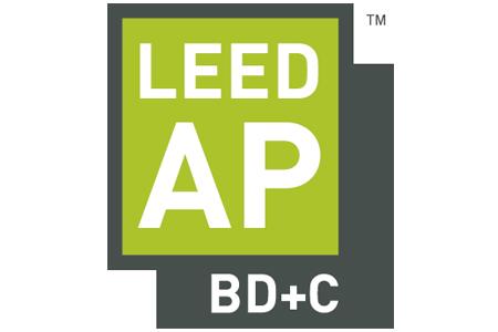 BDC-Exam-Prep-product-icon