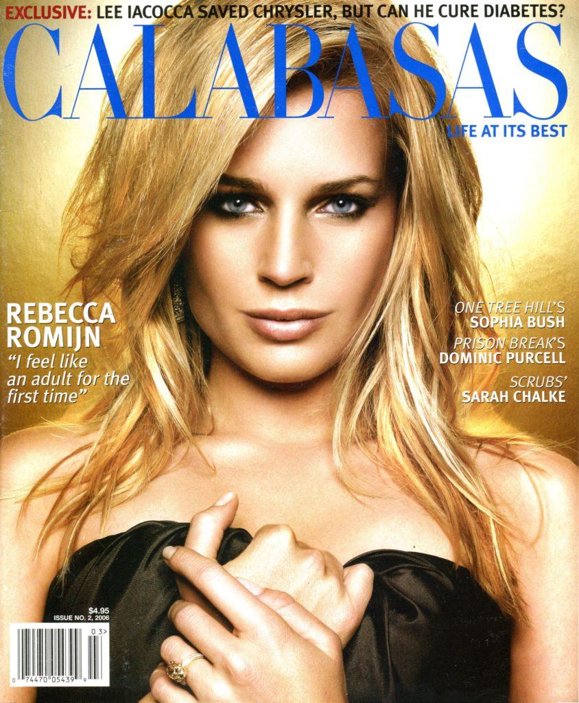 Calabasas001