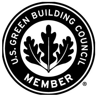 u-s-green-building-council-logo-png-transparent